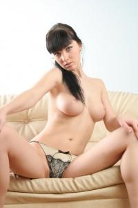 Путана Роза, 26 лет, №1352