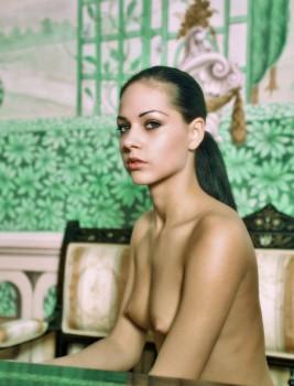 Путана Олеся, 25 лет, №1363