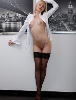 Проститутка Элля, 26 лет, №1374