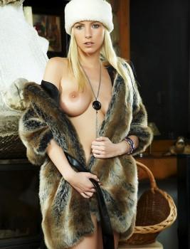 Девушка по вызову Ксения, 26 лет, №1394