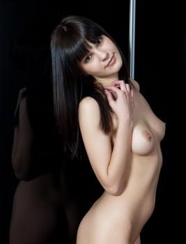 Путана Альбина, 26 лет, №1420
