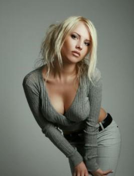 Проститутка Алена, 22 лет, №1445