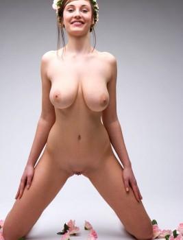 Путана Римма, 26 лет, №1463