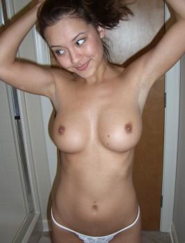 Девушка по вызову Мелена, 25 лет, №1504
