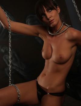 Шлюха Анастасия, 26 лет, №1512