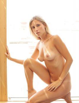 Путана Инна, 26 лет, №1525