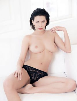 Индивидуалка Роза, 26 лет, №1548