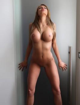 Индивидуалка Эльза, 26 лет, №1591