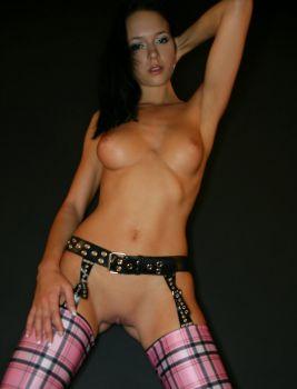 Путана Лена, 26 лет, №1602