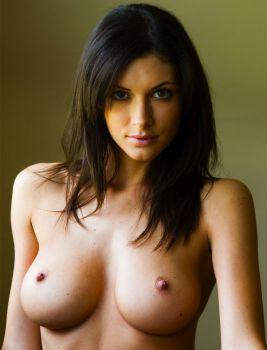 Путана Милена, 26 лет, №1614