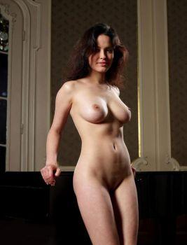 Проститутка Нонна, 26 лет, №1773