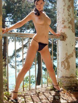 Проститутка Инга, 26 лет, №1866