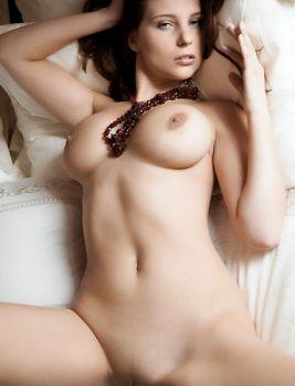 Проститутка Лена, 26 лет, №1890