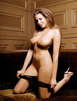 Проститутка Женя, 27 лет, №2018