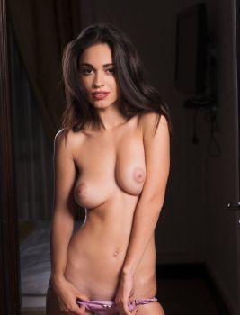 Проститутка Лида, 26 лет, №2025