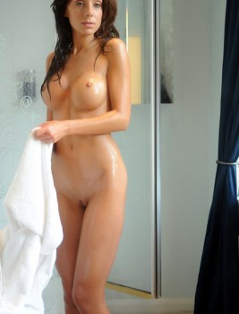Шалава Марина, 26 лет, №2032