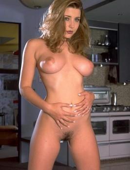 Индивидуалка Марина, 25 лет, №2064