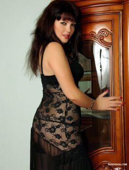 Путана Алена, 35 лет, №2133