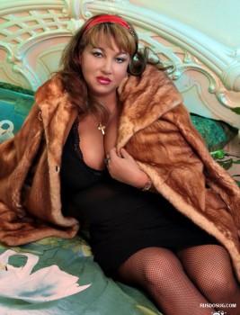 Путана Дарина, 37 лет, №2149