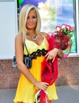 Проститутка катя, 27 лет, №2176