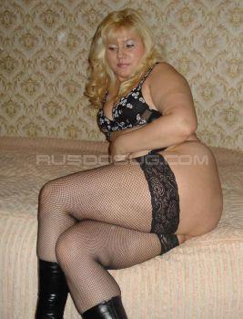 Девушка по вызову Развратница, 39 лет, №2201