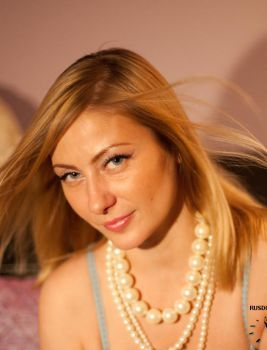 Индивидуалка Ангелочек, 29 лет, №2214