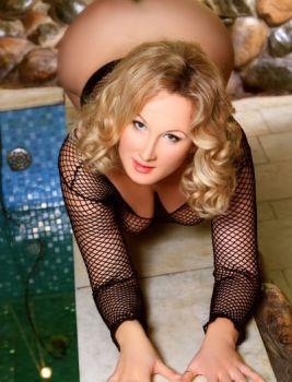 Проститутка Алина, 33 лет, №2250