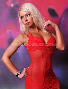 Проститутка Ксюша, 35 лет, №2259