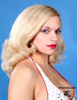Элитная путана Софья, 29 лет, №2376