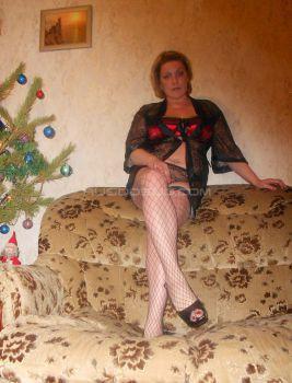 Индивидуалка Юля, 33 лет, №2381