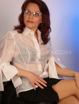 Девушка по вызову Алена, 37 лет, №2384