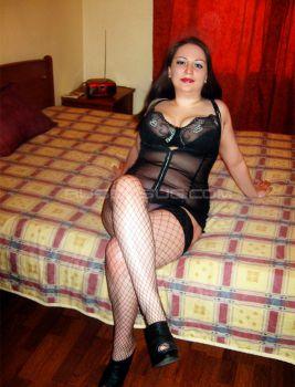 Проститутка Наталья, 30 лет, №2406