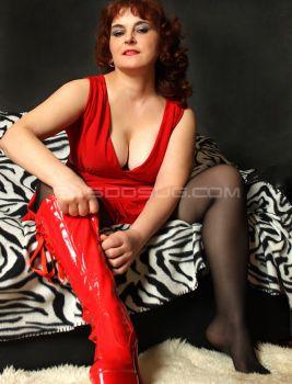 Проститутка Одинокая, 41 лет, №2459