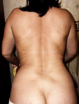 Шалава Kira, 28 лет, №2484