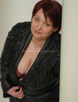 Проститутка Варвара, 46 лет, №2486