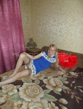 Проститутка Кристина, 31 лет, №2487