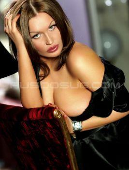 Шалава Дарья, 33 лет, №2488