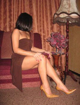 Шлюха Карина, 26 лет, №2496