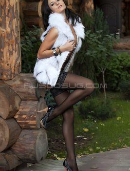 Путана Снежана, 19 лет, №2526