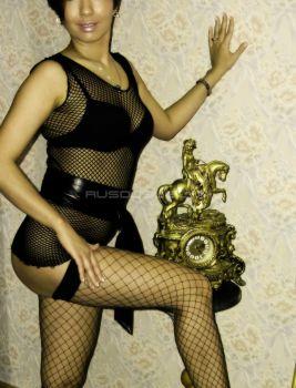 Шалава Aida, 29 лет, №2536