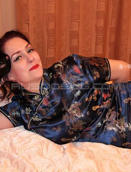 Путана Марина, 43 лет, №2539