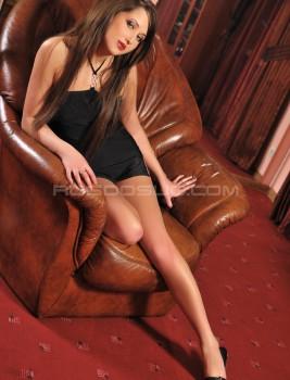 Проститутка Камила, 21 лет, №2550