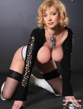Шалава Евгения, 36 лет, №2570