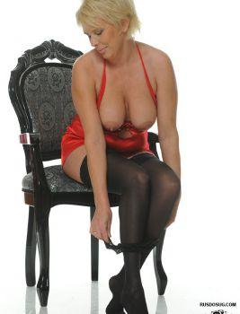 Проститутка Алена, 43 лет, №2577