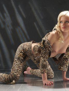 Проститутка Майя, 22 лет, №2588