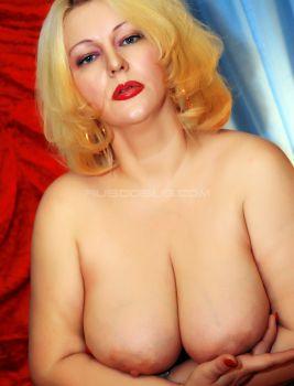 Проститутка Лиза (беременна), 41 лет, №2589