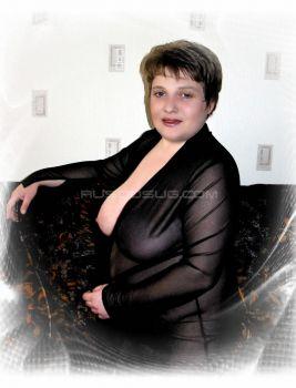 Путана Оксана, 39 лет, №2595