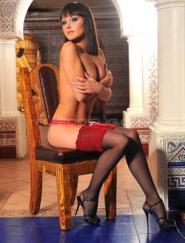 Путана Алина, 20 лет, №2605