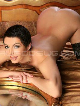 Проститутка Лана, 33 лет, №2610