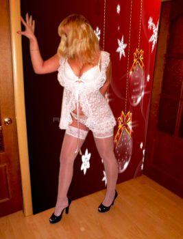 Проститутка Катя, 33 лет, №2620